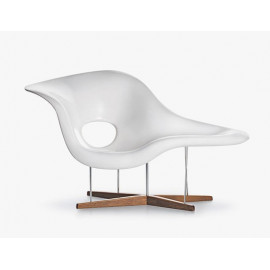 Chaise longue Ray Charles...