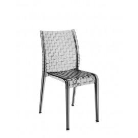 2 sedie Kartell Ami Ami