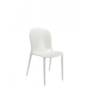 2 sedie Kartell Thalya