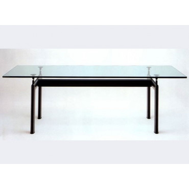 TABLE TV/900