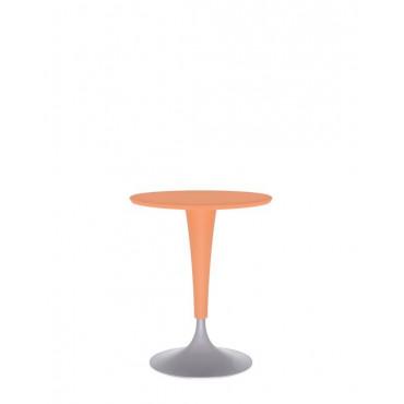 Tavolino Kartell Dr. Na