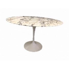 Table ROTONDO Purple...
