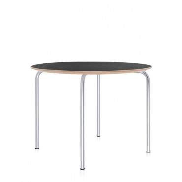 Tavolo Kartell Maui Table...