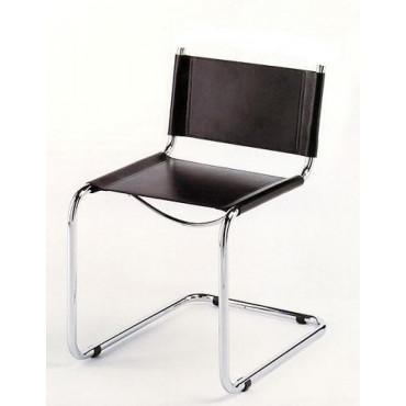 Chair Mart Stam