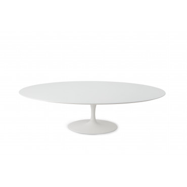 Low table Tulip Eero...