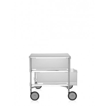Mobile contenitore Kartell...