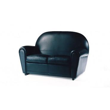 Sofa DS/12 2 places