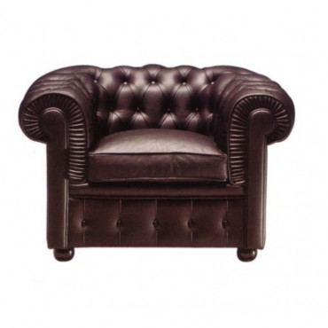 Chair DS/61