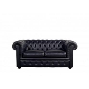 Sofa DS/62 2 places