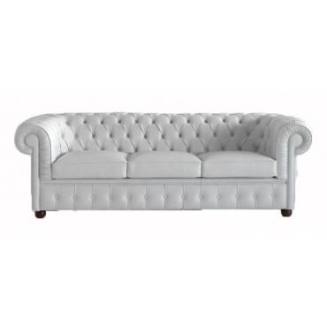 Sofa DS/63 3 places