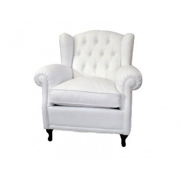 Chair DS/251