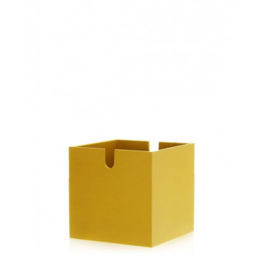 Cubo Contenitore Kartell...