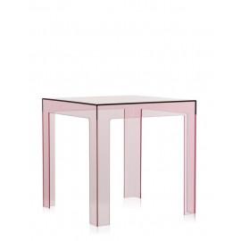 Tavolino Kartell Jolly