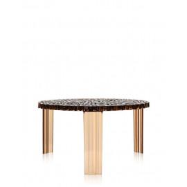 Tavolino Kartell T-Table