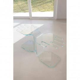 Serves curved glass mod....