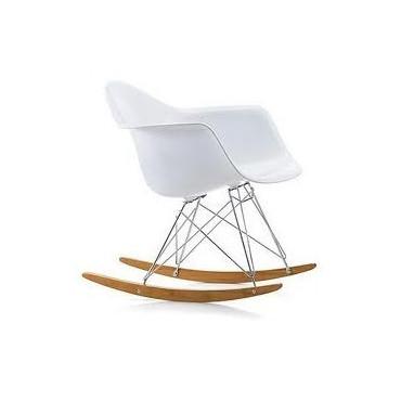 Dondolo Rocking chair...
