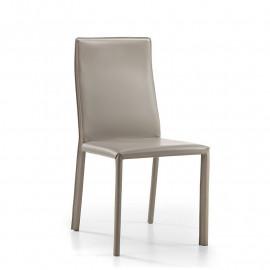 2 mod chairs. Ara