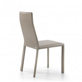 2 sedie mod. Ara