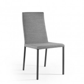2 unfurnitable chairs...