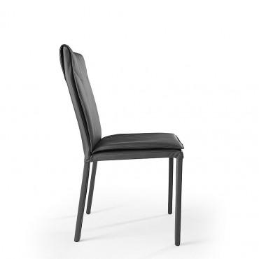 2 mod chairs. Ariel