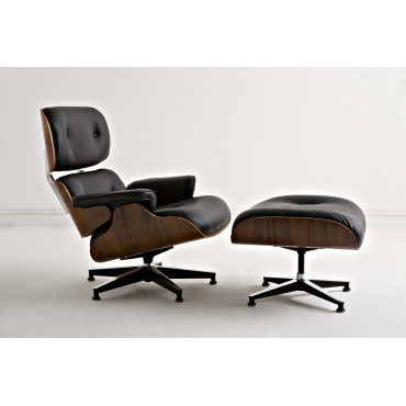 Poltrona Lounge Chair...