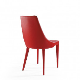2 sedie mod. Evelin