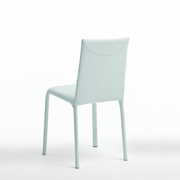 2 chairs back low mod....