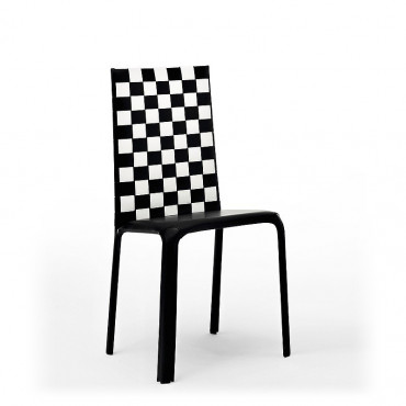 2 sedie schienale...