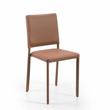 2 sedie mod. Jerry