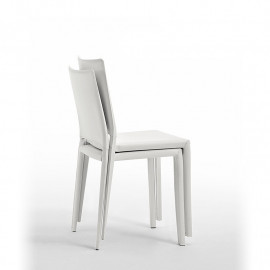 2 mod chairs. Jerry