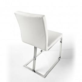 2 mod chairs. Line
