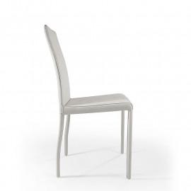 2 mod chairs. Moa