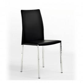 2 sedie mod. Ninfea Q