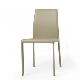 2 sedie mod. Nunes
