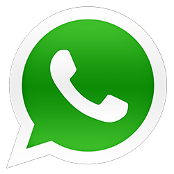 whatsapp assistenza