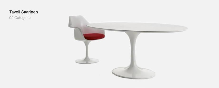 Mb Sedie E Tavoli.Storedesign Vendita Online Arredo Di Design